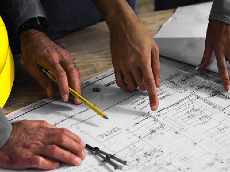 Подготовка квартиры к капитальному ремонту в 4 этапа